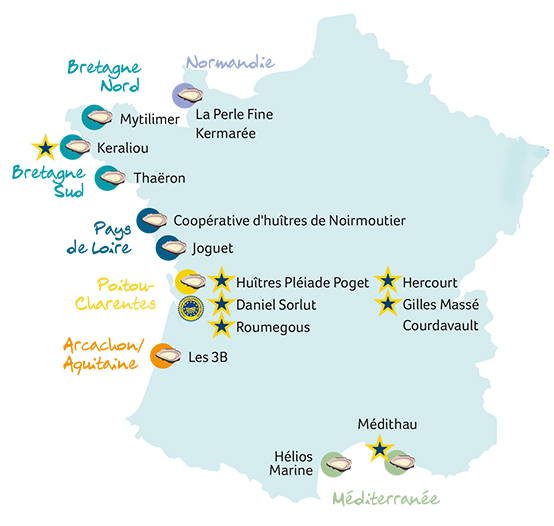 img_carte_huitre_distribution_claire_creuse_plate