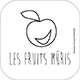 img_logos_fruits_muris.jpg