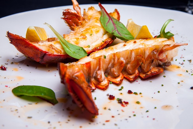 img_homard_plat_grossiste_restauration