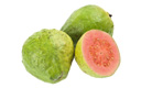 operations_goyave_fruits_exotiques_distributeur_fruits_legumes