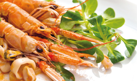 langoustines_crues_glacees_grossiste_maree