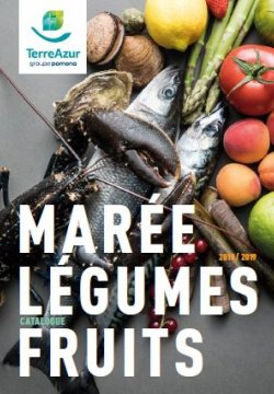 img_catalogue_general_terreazur_1819_fruits_legumes_poissons_frais