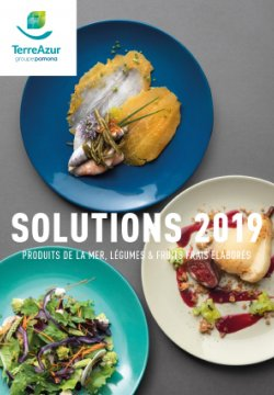 catalogue_solutions_2019_produits_elabores