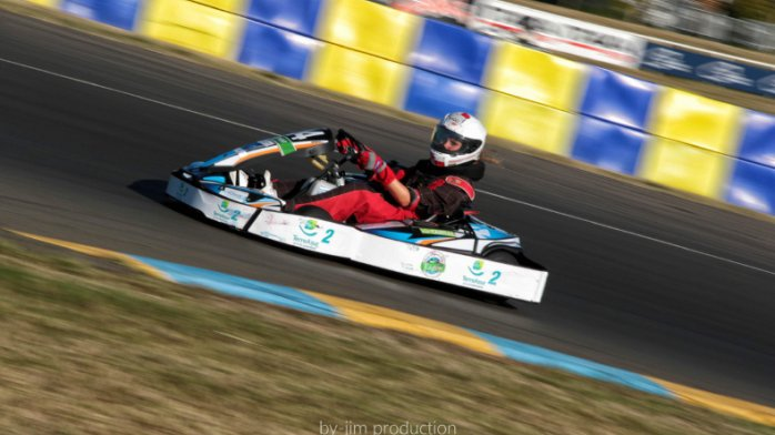 karting_evenement_ile_de_france_restauration