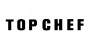 logo_top_chef_partenariat