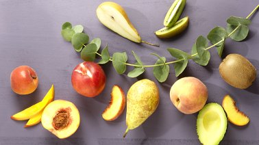 img_suggestions_fruits_muris_fruits_et_legumes_de_saison