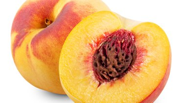img_suggestions_peche_nectarine_fruits_frais.