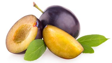 img_suggestions_prunes_fruits_et_legumes_de_saison