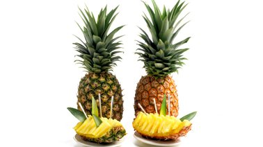 img-suggestions_ananas_fruits_frais