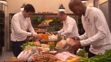 les_coulisses_garde_manger_top_chef