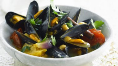 suggestions_moules